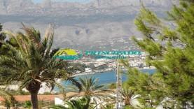 foto principal de Bungalow en El Albir